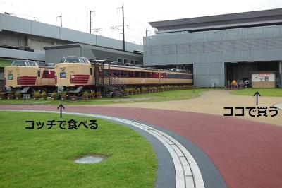 DSCN2131.JPG.jpg