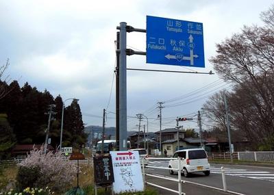 DSCN5121.JPG.jpg