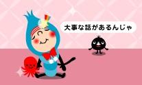 yukon4.jpg